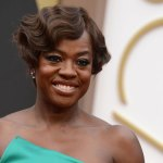 Viola Davis May Have Just Joined The Suicide Squad