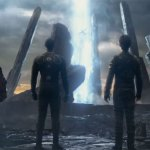 fantastic-four-teaser-trailer