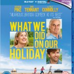 what-we-did-on-our-holiday-bd-cover