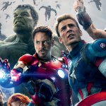 avengers-age-of-ultron-poster2-slide