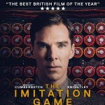 imitation-game-bd-cover