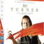 mr-turner-bd-cover