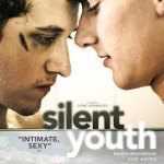 Silent-Youth-DVD