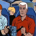 jonny-quest-original