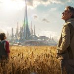 tomorrowland-poster-slide
