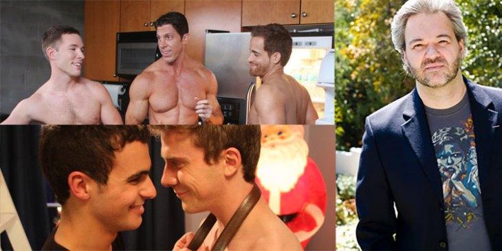 Shared Gay Movies 115