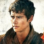maze-runner-scorch-trials-character-poster1-slide