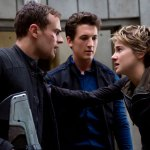 Insurgent-review-slide
