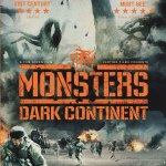Monsters-Dark-Continent-dvd-cover-large
