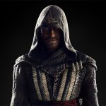 assassins-creed-first-look-slide