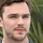 Nicholas Hoult To Star In JD Salinger Biopic, Rebel In The Rye