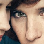 The Danish Girl Trailer – Eddie Redmayne is trangender pioneer Lili Elbe