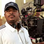 F. Gary Gray Up To Direct Fast & Furious 8 & Black Panther