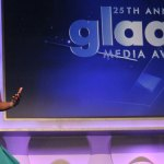GLAAD Announces It's Expanding Its LGBT Advocacy Operations To The UK