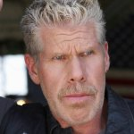 Ron Perlman Joins Harry Potter Spin-Off, Fantastic Beasts & Where To Find Them