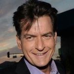 Charlie Sheen Releases Open Letter About Diagnosis & Extortion After Revealing He Is HIV+