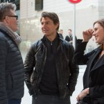 Christopher McQuarrie Confirms He's Returning For Mission: Impossible 6