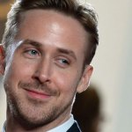 Ryan Gosling Sought For Neil Armstrong Biopic, First Man