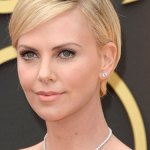 Charlize Theron In Talks To Be Fast & Furious 8's Villain