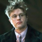 Michael Pitt Will Get Villainous Opposite Scarlett Johansson In Ghost in the Shell