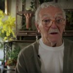 Peter de Rome Trailer – Into the life of the grandfather of gay porn