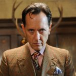 Richard E. Grant Is Set To Get Villainous In Wolverine 3