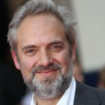 Sam Mendes May Take On Live-Action James And The Giant Peach