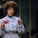 Tootsie (Criterion Collection) (Blu-ray Review)