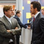 The Big Short (Blu-ray Review)