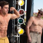 Dirty Grandpa (Blu-ray Review)