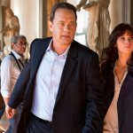 New Inferno Trailer – Tom Hanks needs to stop a Dante-inspired plague