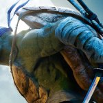 New Teenage Mutant Ninja Turtles: Out of the Shadows Trailer – (Re)Meet the heroes