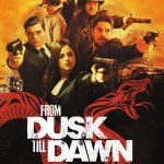 Win From Dusk Till Dawn: Season Two On DVD!