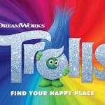 Trolls Trailer – Anna Kendrick & Justin Timberlake help the 70s fad get animated