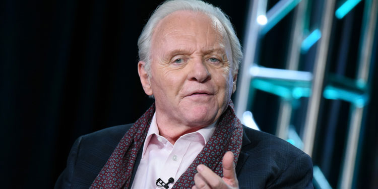 anthony hopkins joins transformers last knight