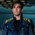 Another New Star Trek Beyond Trailer Arrives