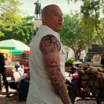 xXx: The Return Of Xander Cage Trailer – Vin Diesel is back as the extreme sports super-spy