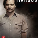 Win Narcos – Season 1 On DVD!
