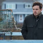 Manchester By The Sea Trailer – Casey Affleck becomes his nephew's guardian in the acclaimed film