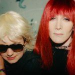 Author: The JT Leroy Story (DVD Review)