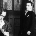 Silent Gay Film That The Nazis Tried To Destroy Has Been Restored & Is Now Screening