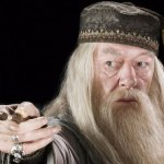 JK Rowling Says A Young – & Gay – Dumbledore Will Feature In Future Fantastic Beasts Movies