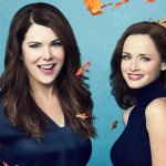 Gilmore Girls: A Year in the Life Trailer – Lorelei, Rory & co. are back