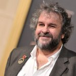 Peter Jackson To Write & Produce Mortal Engines Adaptation