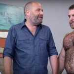 Where The Bears Are: S5 Eps10-16 – The sexy, burly, gay guys' latest season concludes