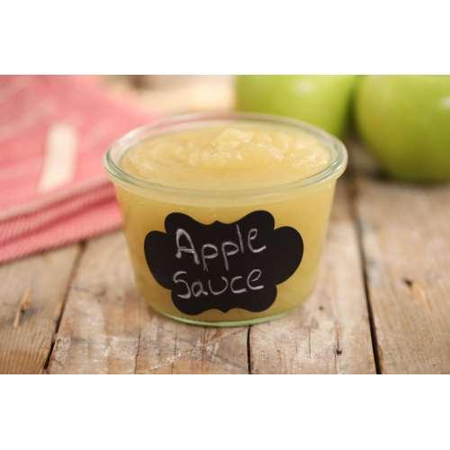 Medium Crop Of Best Apples For Applesauce