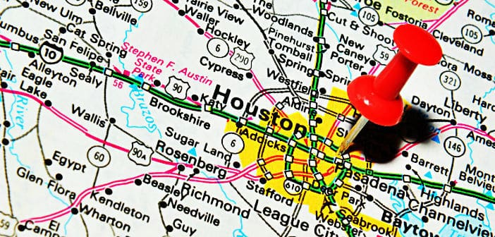 An Analysis of the Buy  Hold Real Estate Market for Houston, TX - real estate market analysis