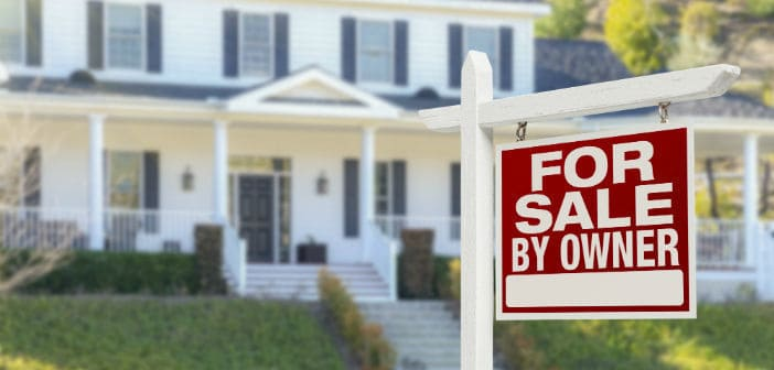 How to Sell Your Properties With Owner Financing (and Avoid Dodd Frank!)