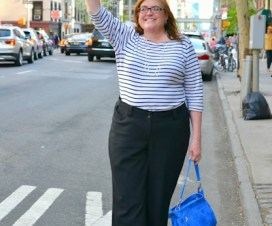 Plus size fashion over 40 from bigigrlsguide sherry aikens