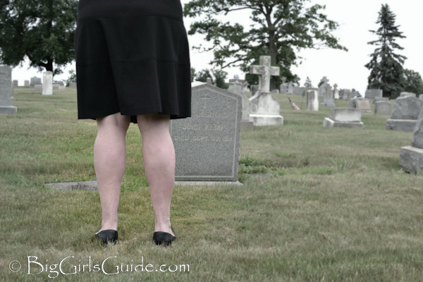 Funeral_clothes_1_013_0011-5